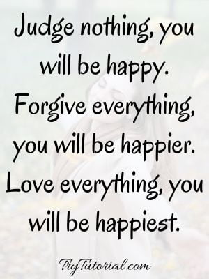 Quotes About Finding Happiness Again