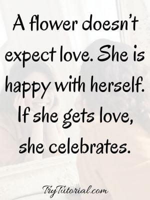 quotes about happiness and love