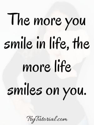 you make me happy quotes for him